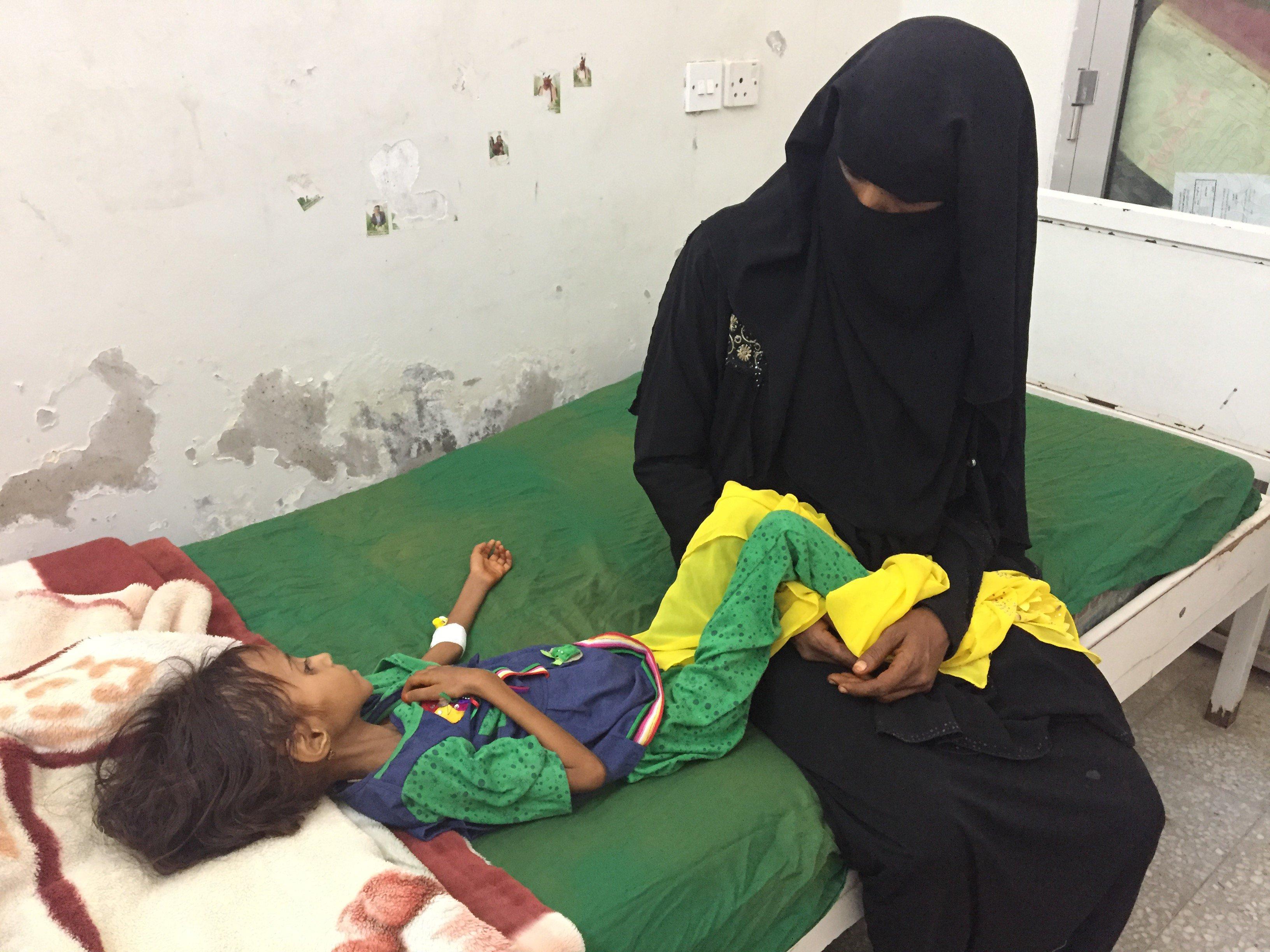yemen_hunger_wfp