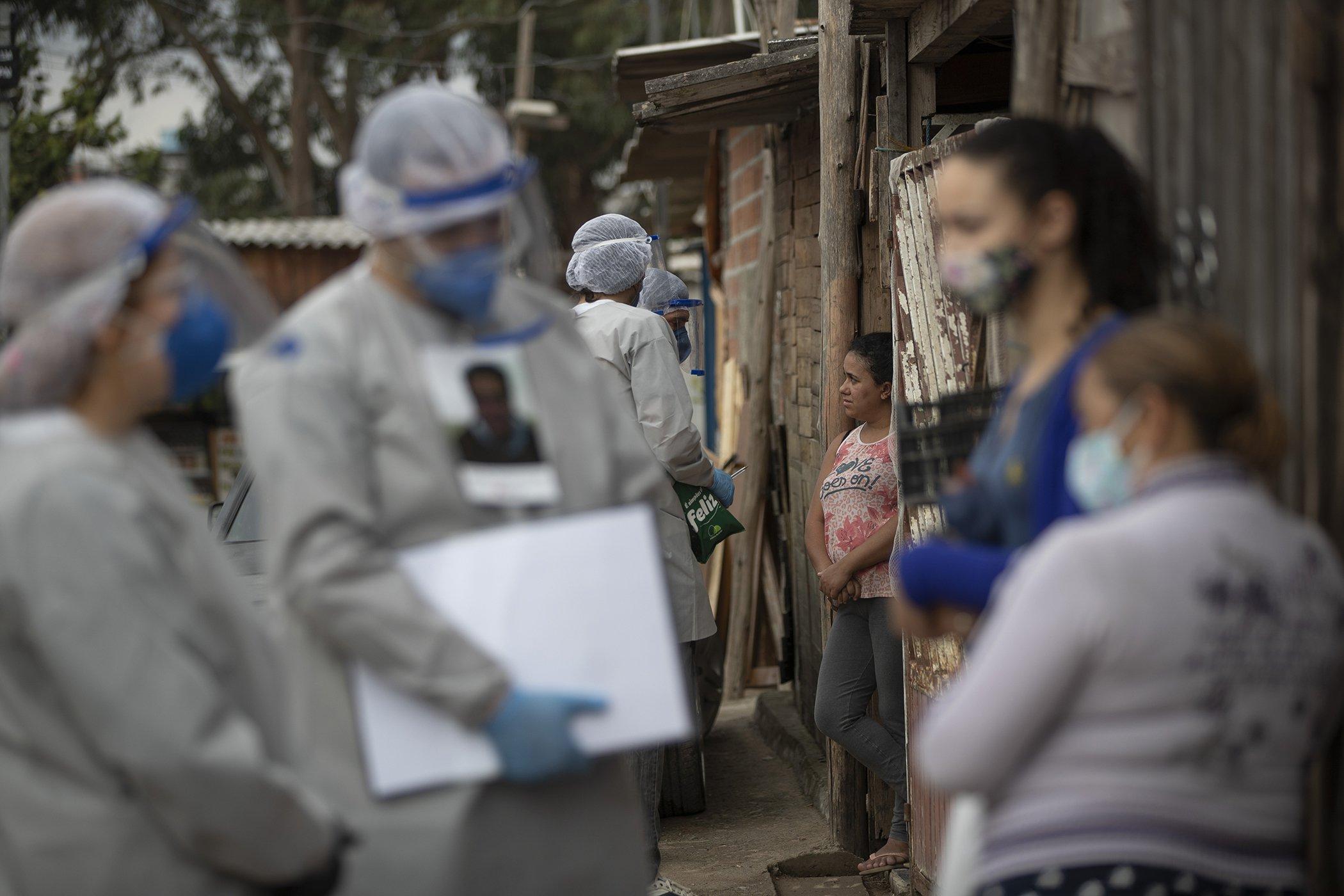 COVID-19-Brazil-Health-Care-Slums.jpg