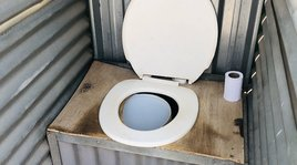 Image result for These Design Ideas Could Lead to a Better Toilet for Sub-Saharan Africa