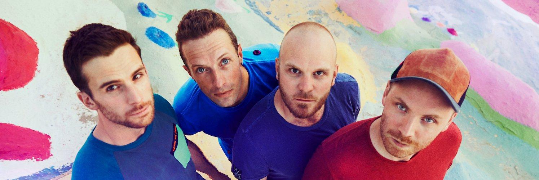 Coldplay1500x500.jpg