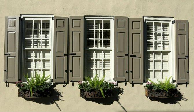 window boxes edited.jpg