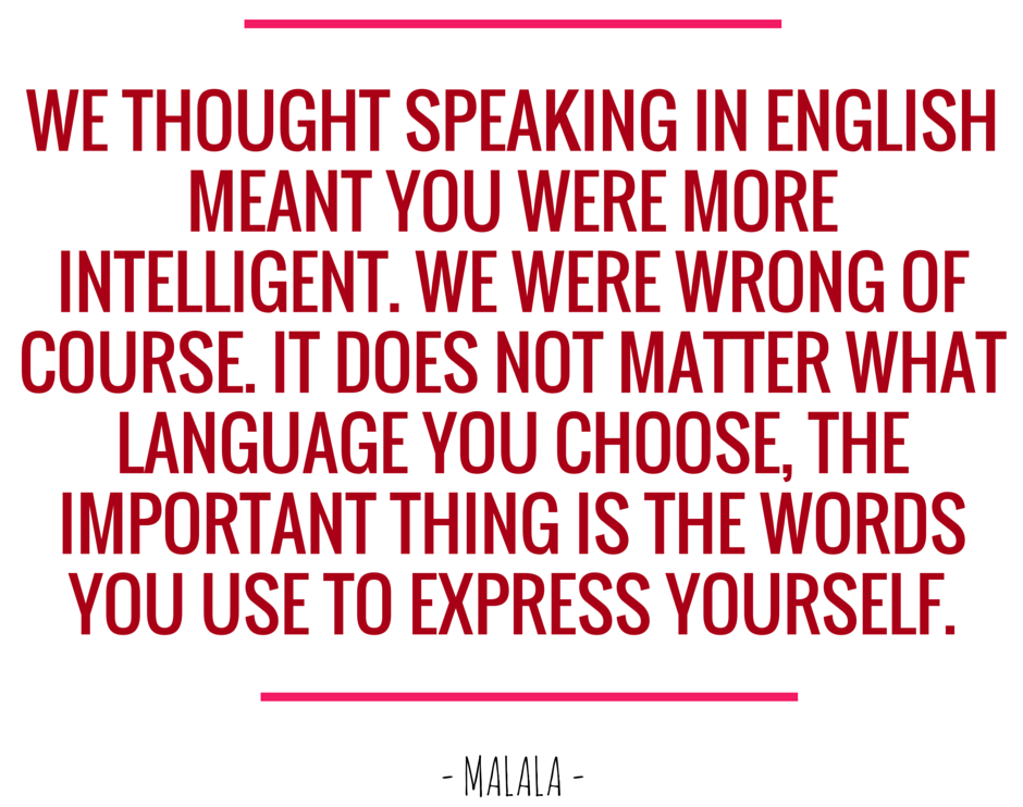 malala one 4.png
