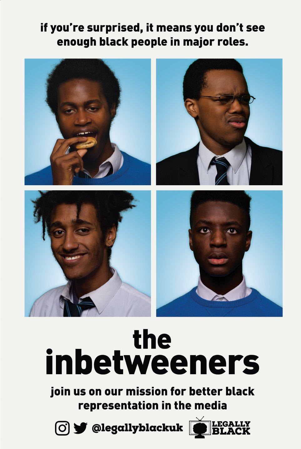 inbetweeners edited.jpg