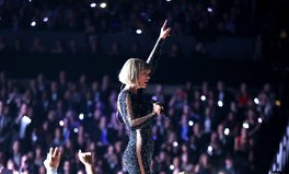 Article: Taylor Swift Donated $113,000 to Fight Anti-LGBTQ Laws in Tennessee