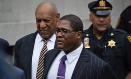 Article: 11 Inspiring Reactions to Bill Cosby's Guilty Verdict You Need to See