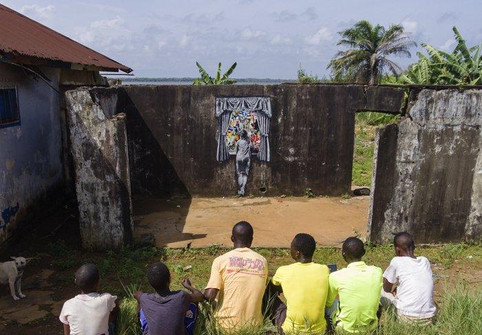 Liberia Project #5.jpg
