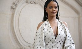 Article: Rihanna Is Using Her Voice to Lift Up the People of Puerto Rico (and It May Be Working)