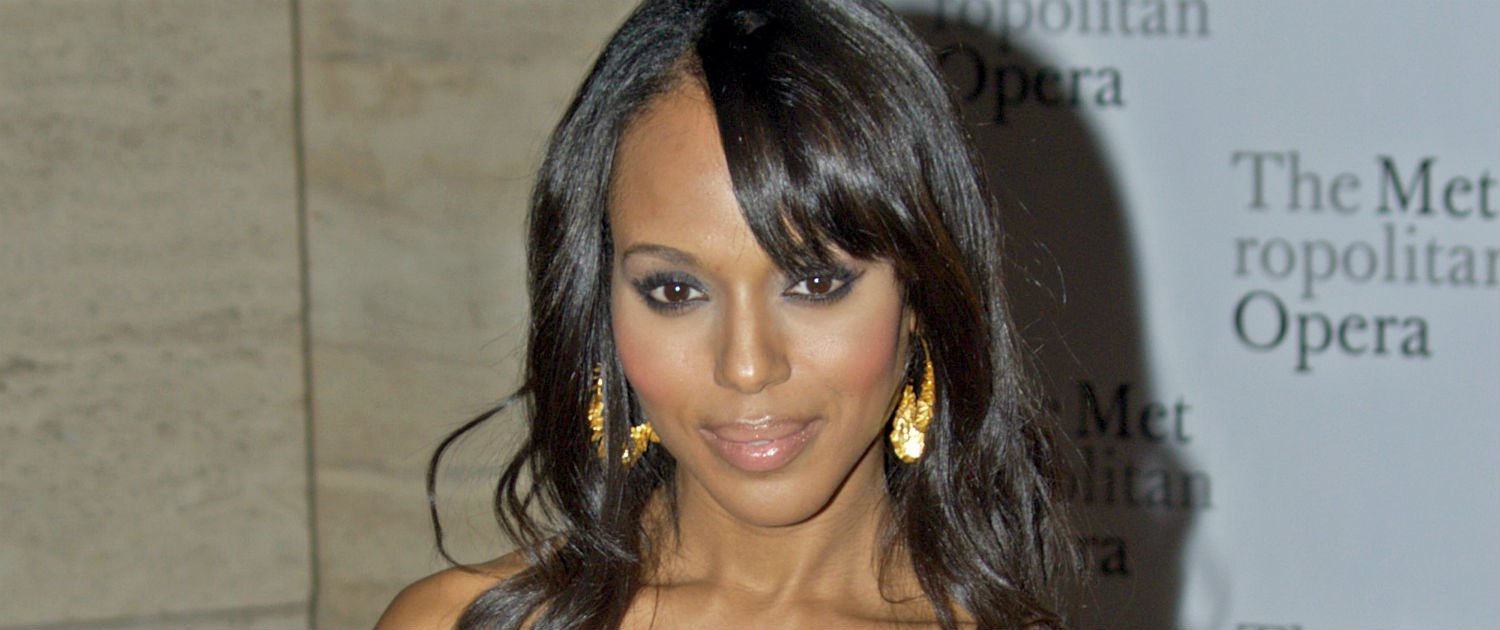 who's who GCF_Kerry Washington.jpg