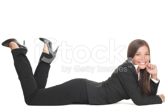 stock-photo-12970098-business-woman-lying-down-isolated.jpg