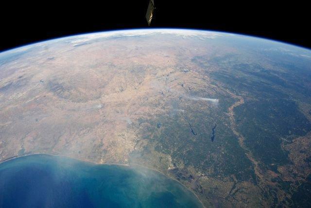 NASA fire 7.jpg