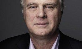 Article: Global Citizen Honors Michael Elliott