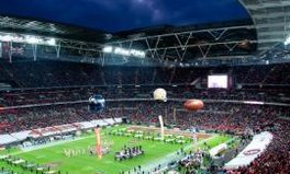Article: Can the Super Bowl make a real impact?