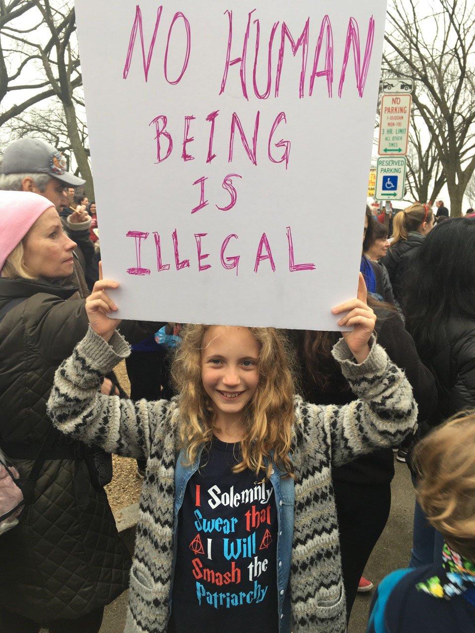 human_legal_dc_march_meghan_werft.jpg