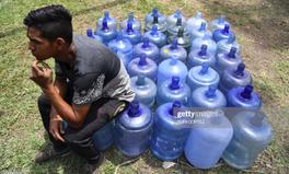 Artículo: Venezuela al límite: sin luz, ni agua e incomunicados