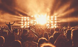 Article: Science Says You Should Definitely Go to Concerts. And Dance.