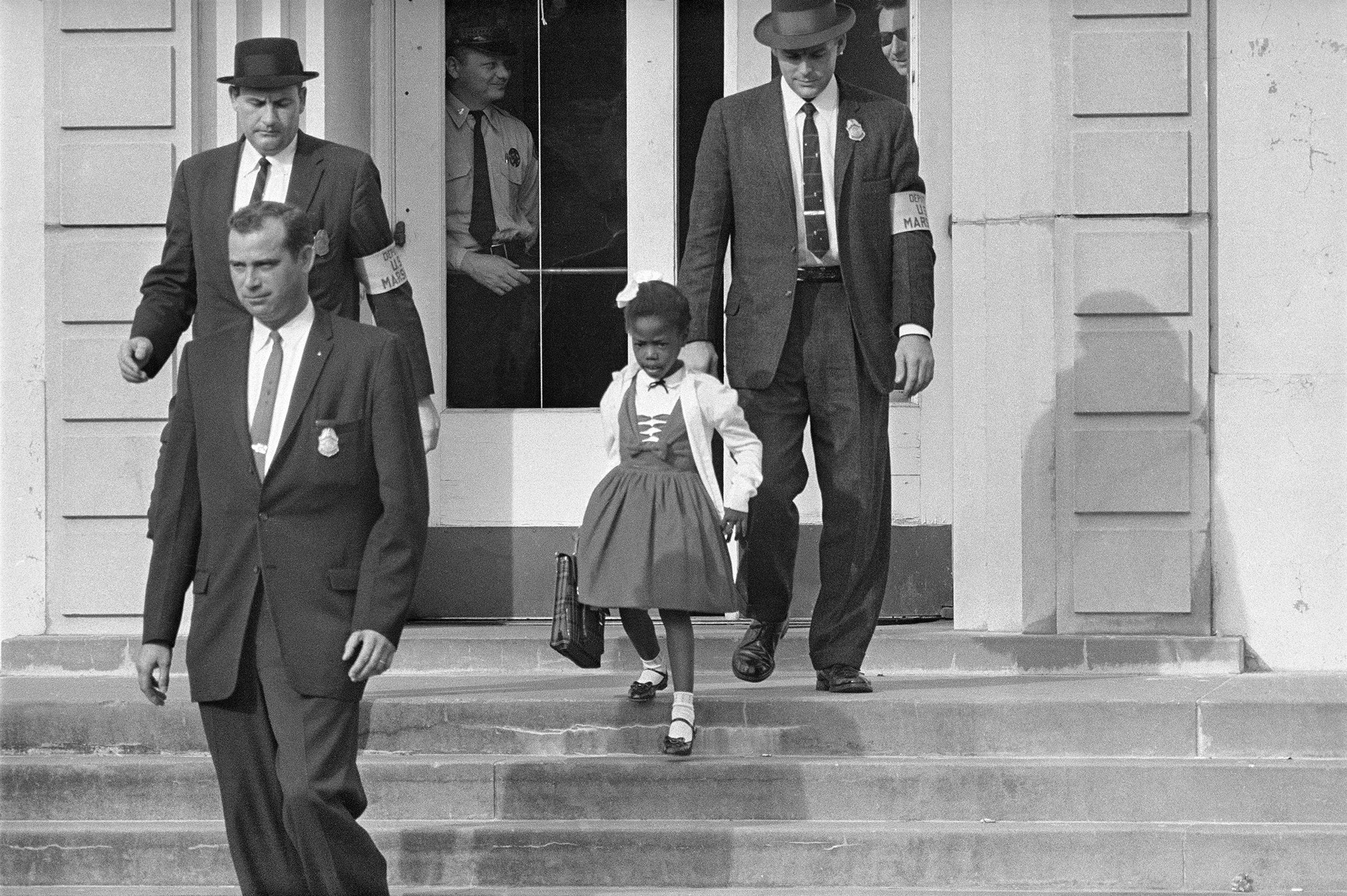 Ruby-Bridges-Black-History-Month.jpg