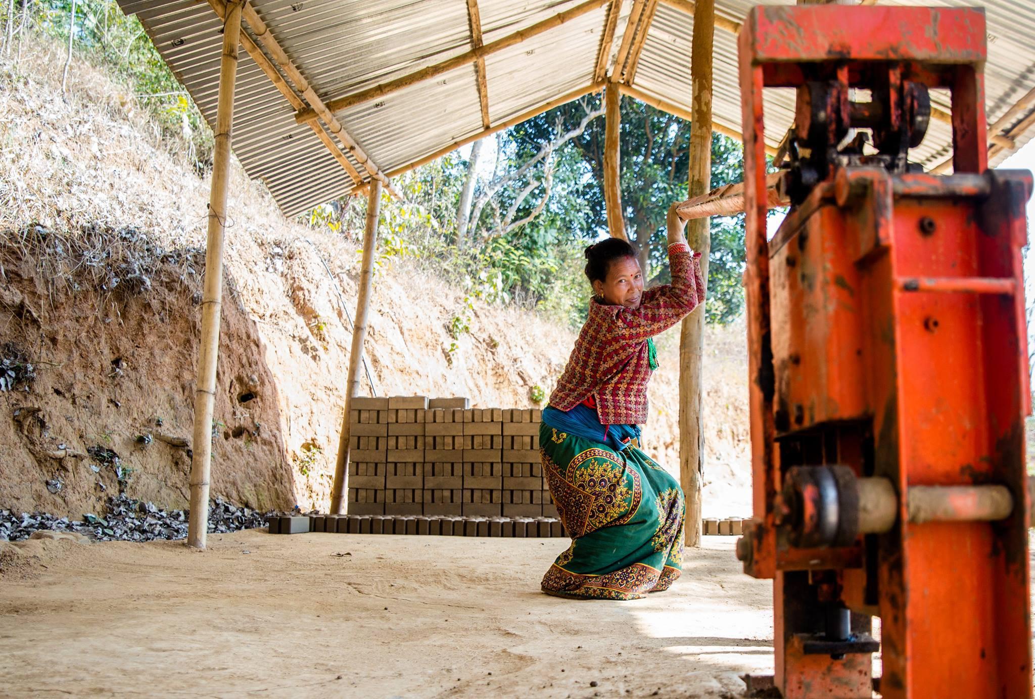 build up nepal construction 2.jpg