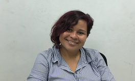 Artículo: How COVID-19 Is Changing This Woman's Vital Work With Cash Assistance in Colombia