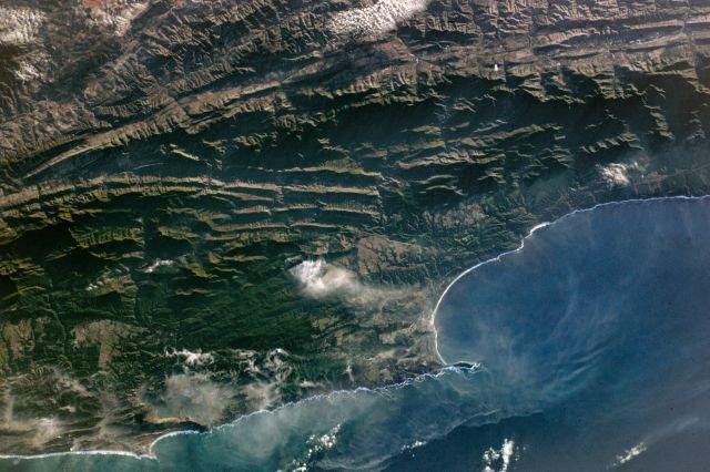 NASA fire 6.jpg