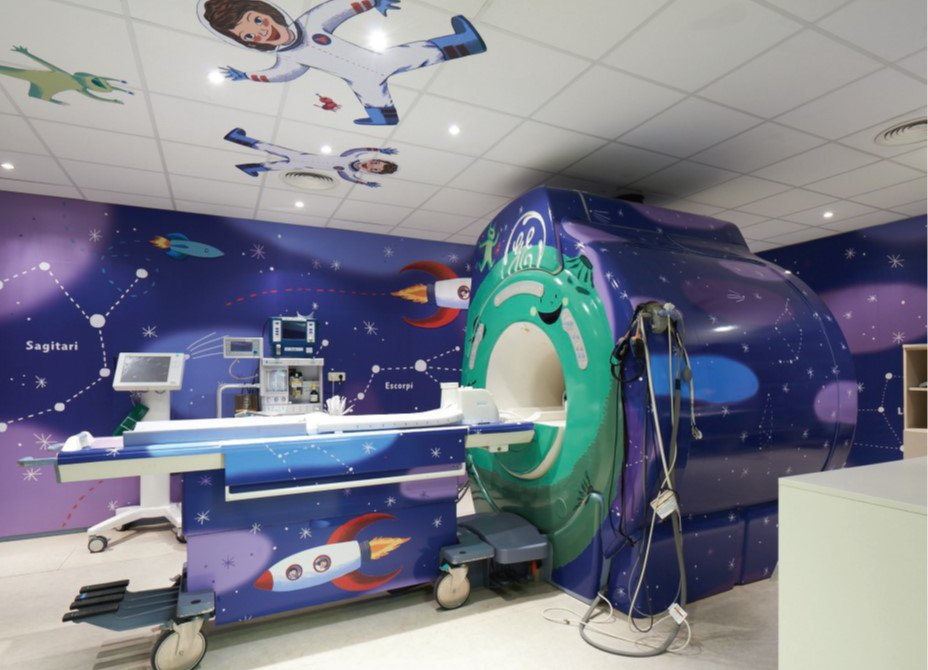 childrens_hospital_artwork_3.jpg__1500x6