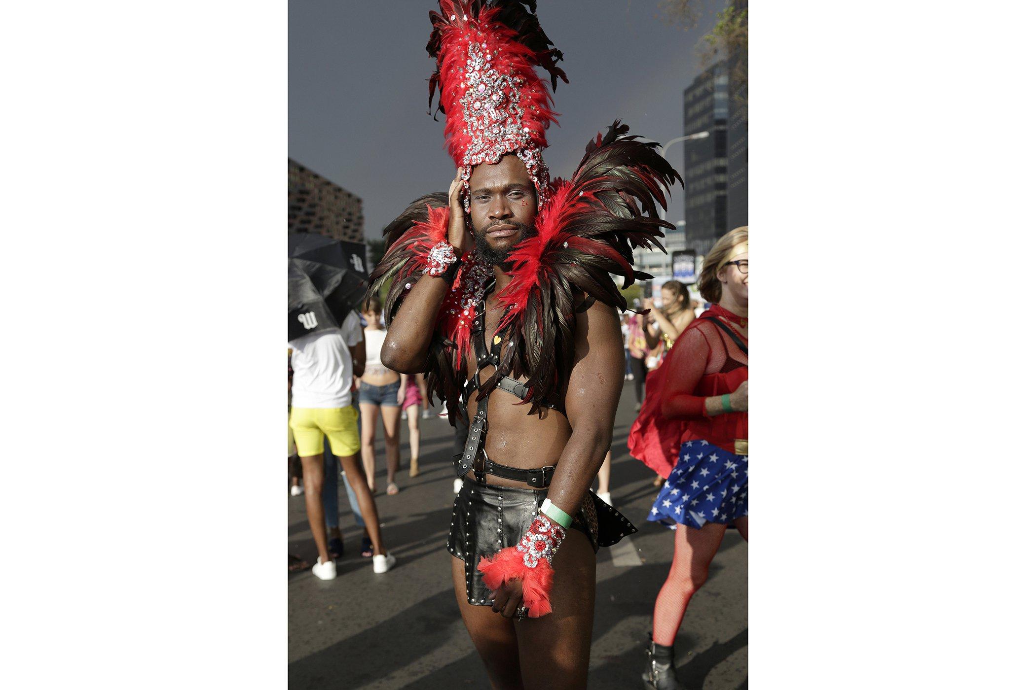 Johannesburg_Pride_LGBTQ_Noncedo Gxekwa_030-FULL.jpg