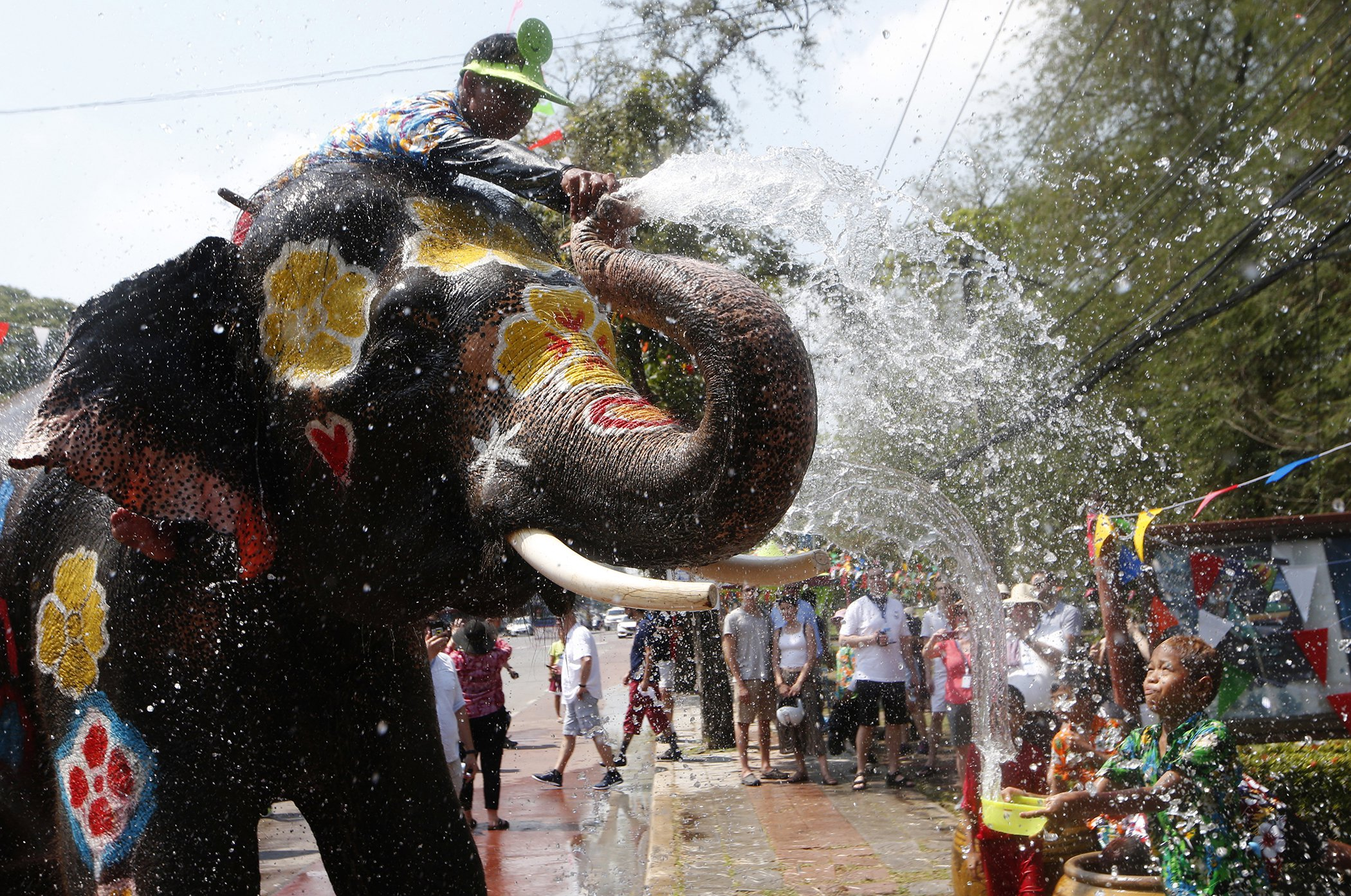 Thailand-Songkran-New-Year.jpg