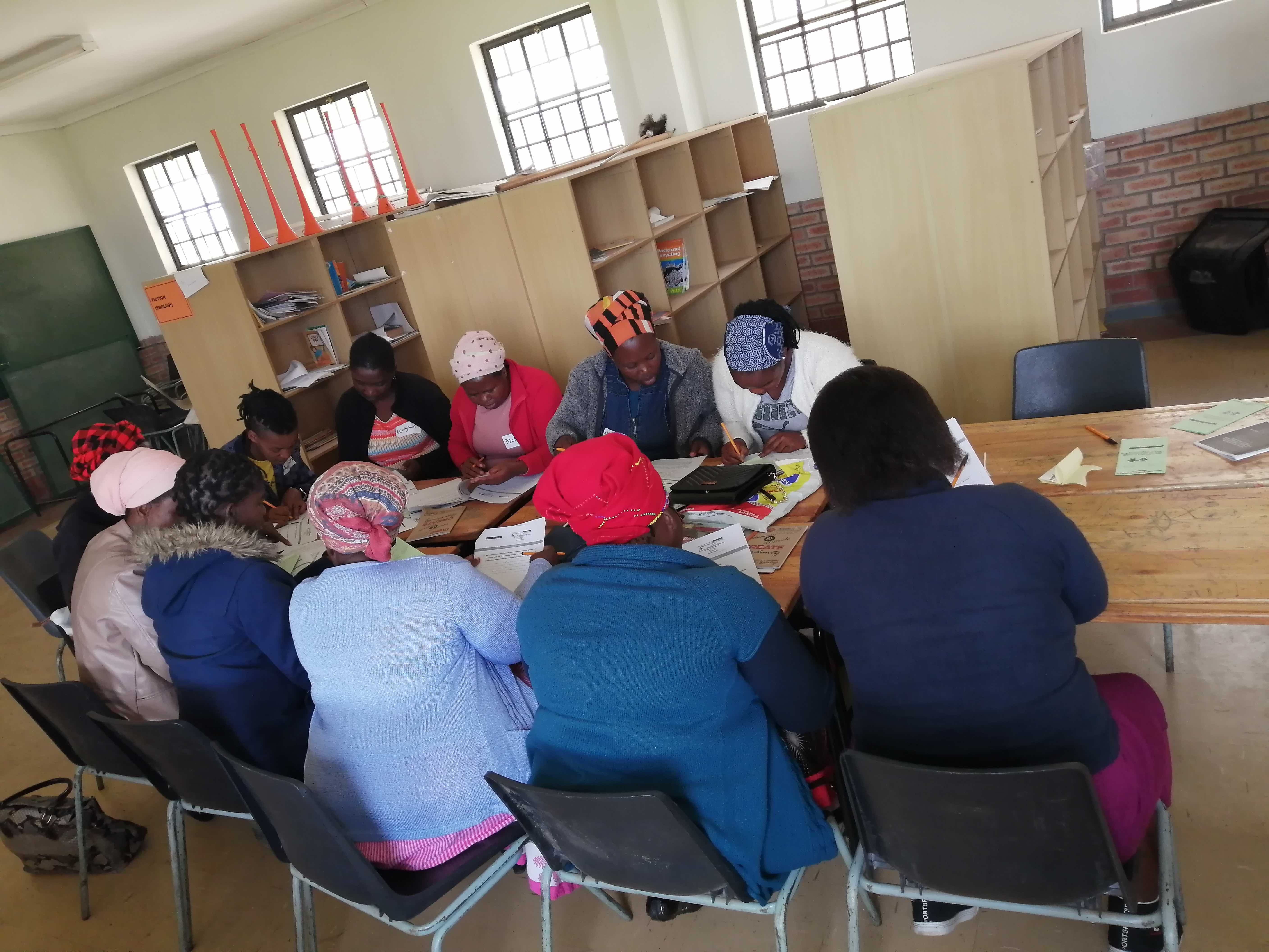 rural-health-advocacy-project-south-africa-regional-response-partner