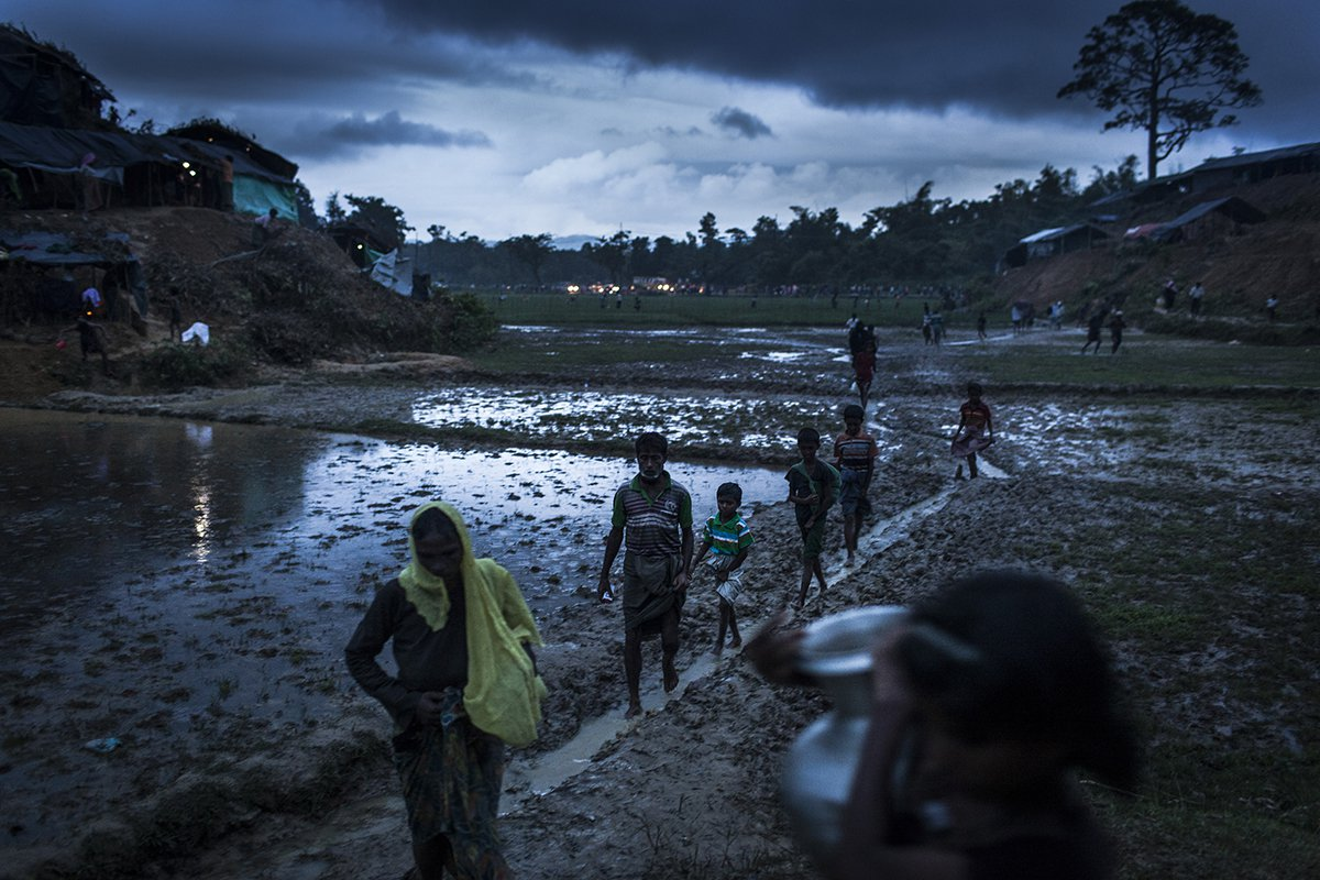 Bangladesh-Rohingya-Crisis.jpg