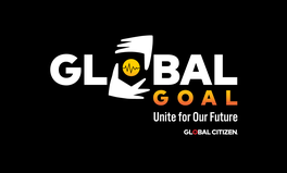 Article: 'Global Goal: Unite for Our Future': We're Calling on the World to Make Sure Everyone Can Beat COVID-19