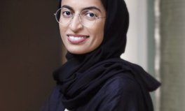 Artikel: The UAE now has more female cabinet ministers than the US plus ministers for Happiness, Tolerance and the Future