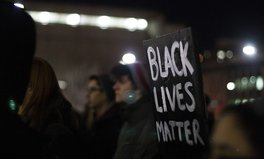 Article: Why Black Lives Matter Is a Global Issue