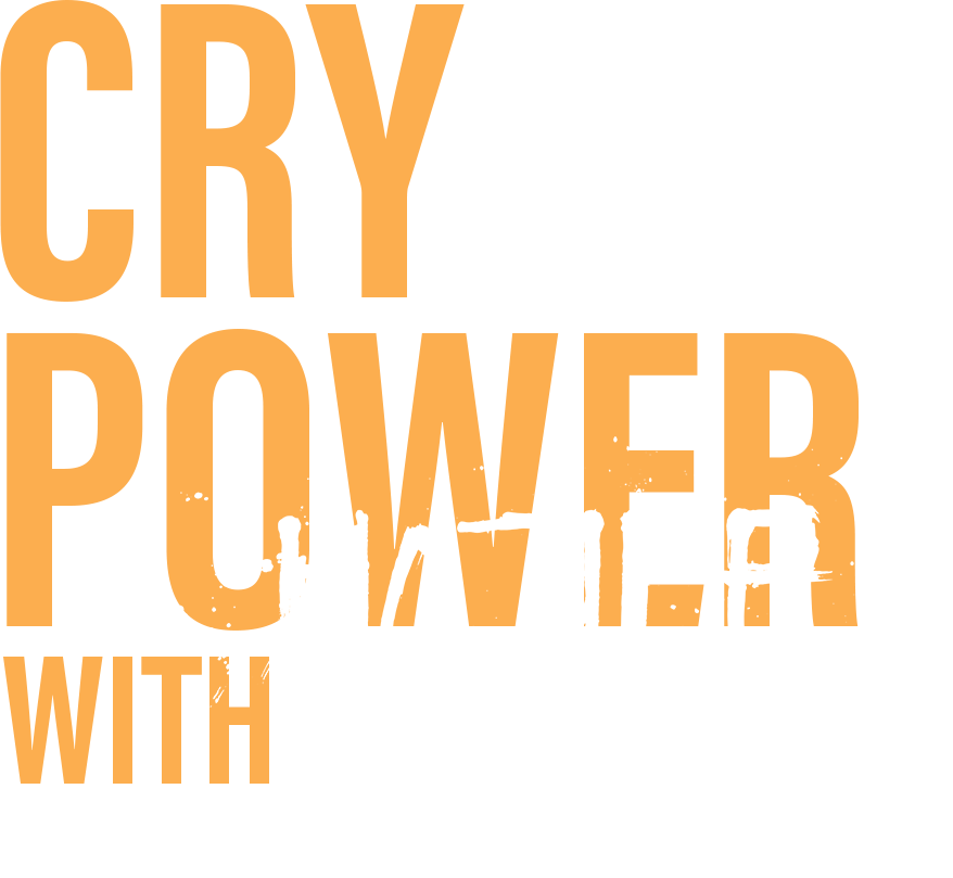 Cry Power Podcast with Hozier