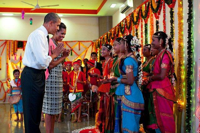 Barack-Michelle-Diwali.jpg