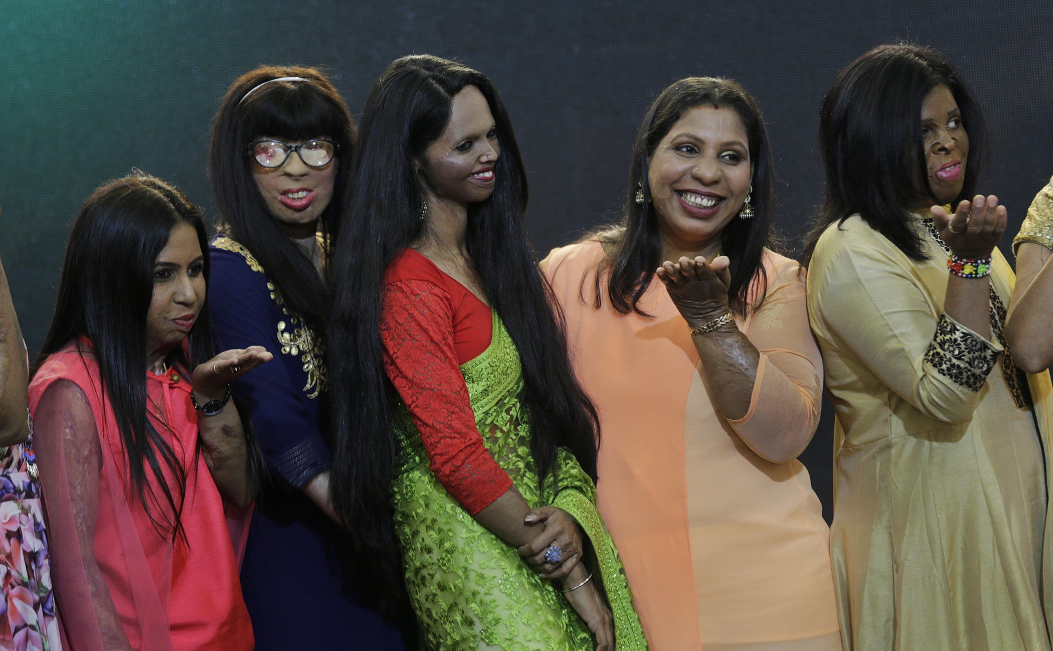 India-Acid-Attack-Survivors-International-Womens-Day.jpg