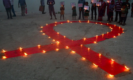 Artikel: The Deadly, Rapid Rise of HIV