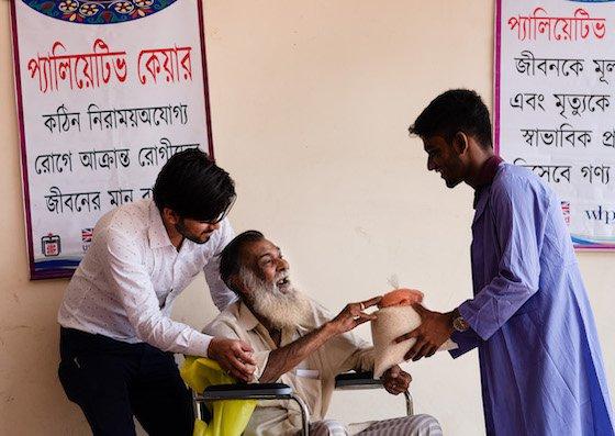 WHCPA_Bangladesh_Palliative_Care_2.jpg