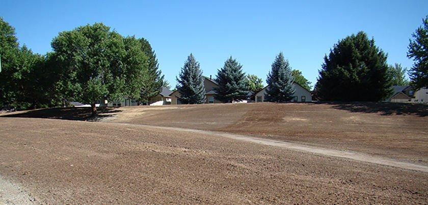 Boise Landscape Image 3.jpg