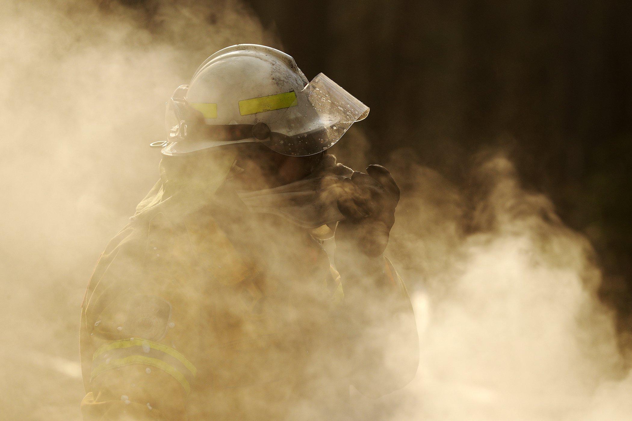 Australia-Wildfires-001.jpg