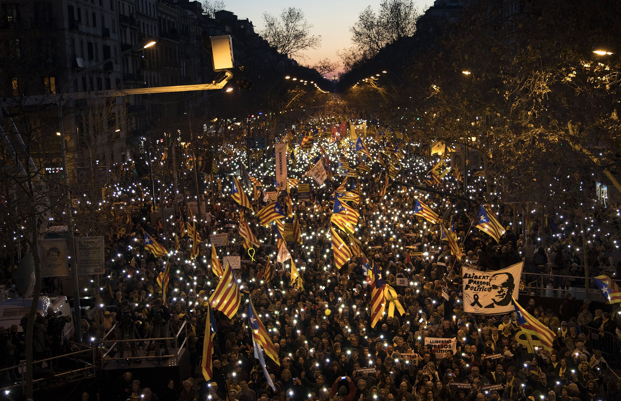 Catalonia-Protests-2019-Spain.jpg