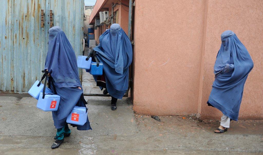 polio-impfhelfer-pakistan.jpg