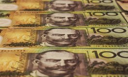 Article: Australia's Billionaires Increased Their Wealth by 50% During COVID-19