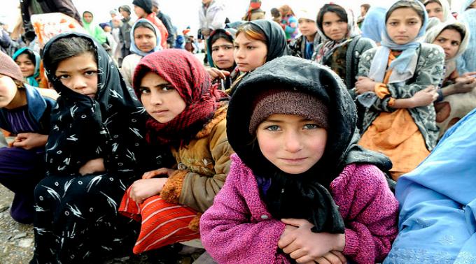 afghani.png