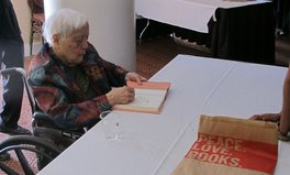 Article: Grace Lee Boggs' vision and legacy in post-industrial America