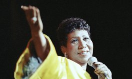 Article: 4 Ways Aretha Franklin Fought for a Better World