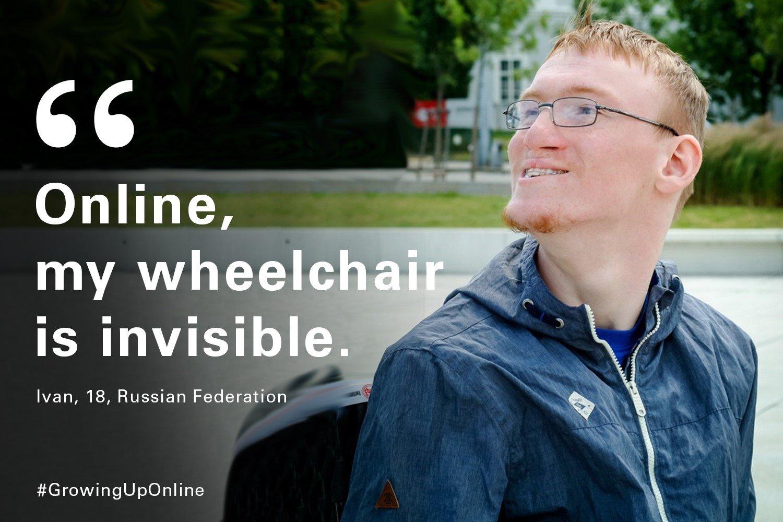 UN wheelchair disbility children.jpg