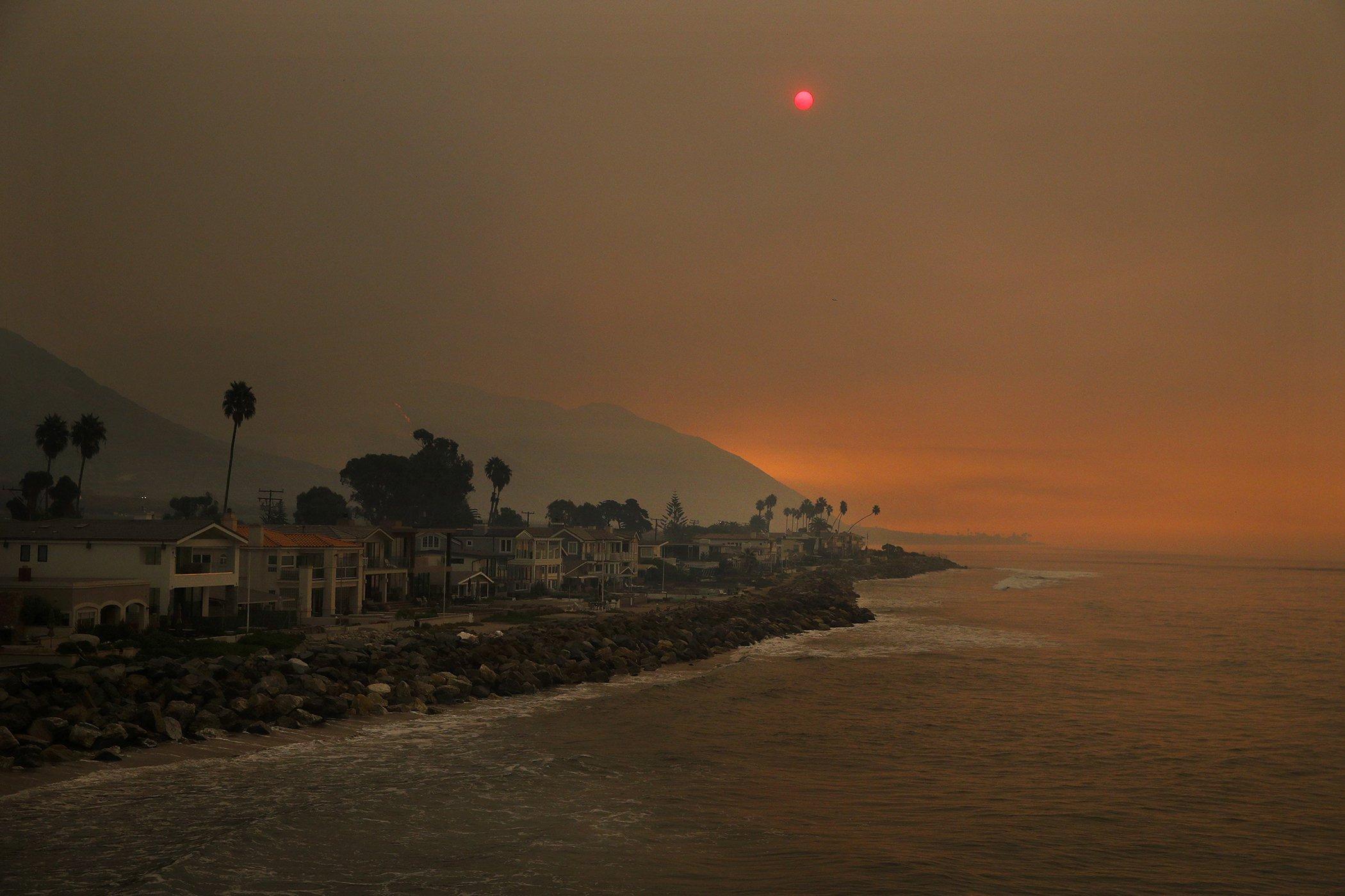California-Wildfires-7.jpg