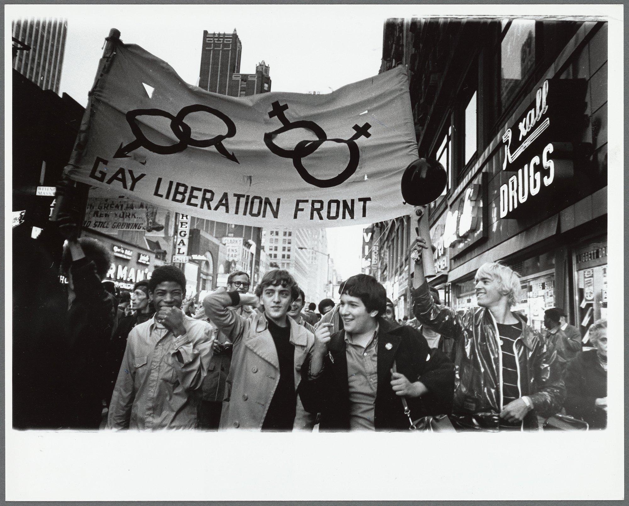 Pride_Stonewall50_NewYork_010.jpg