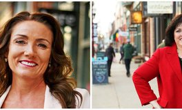 Article: The Next Mayor of This 100,000-Person Utah City Will Be a Woman — But Which One?