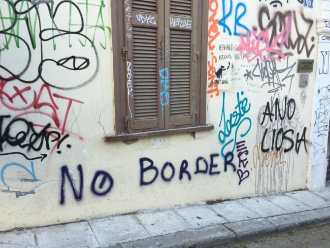 Street art refugee crisis_McCormick_McCormick_Body 11.png
