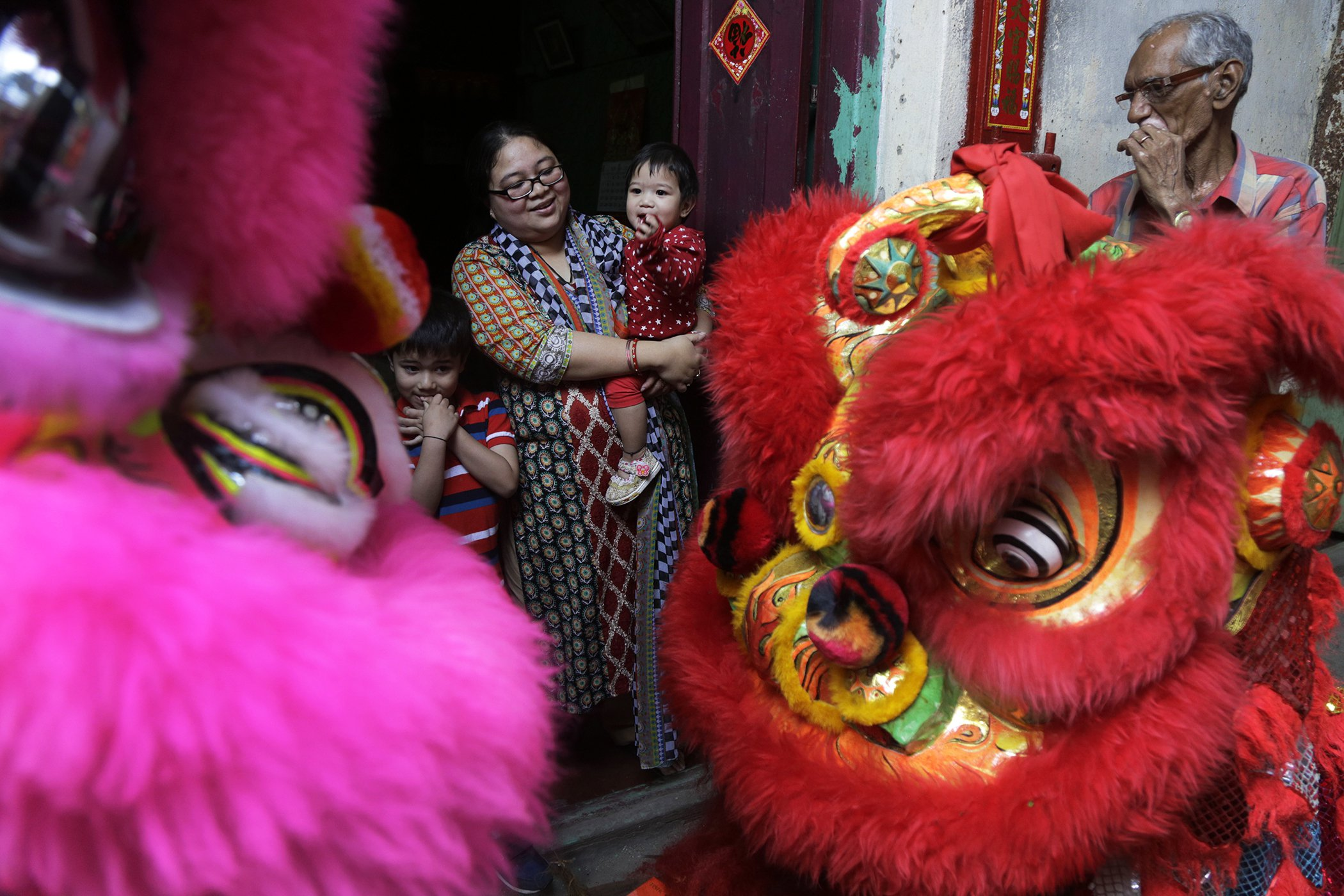 Lunar-New-Year-India.jpg